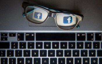 facebook whatsapp ujerumani