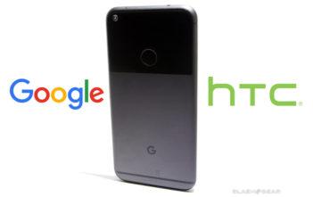 google wanunua wahandisi 2,000 kutoka HTC