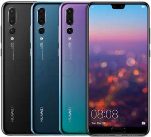 Huawei ya pili