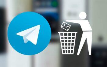 usalama mkubwa kwenye app ya Telegram