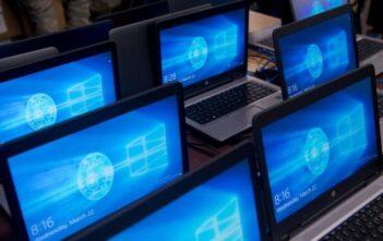 windows 10 updates masasisho kompyuta