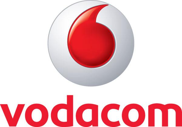 Vodacom yaja na promosheni ya shilingi bilioni 30!