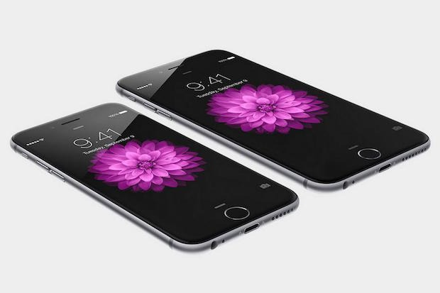 apple-waleta-iphone-6-6-plus-saa-na-mfumo-wa-malipo
