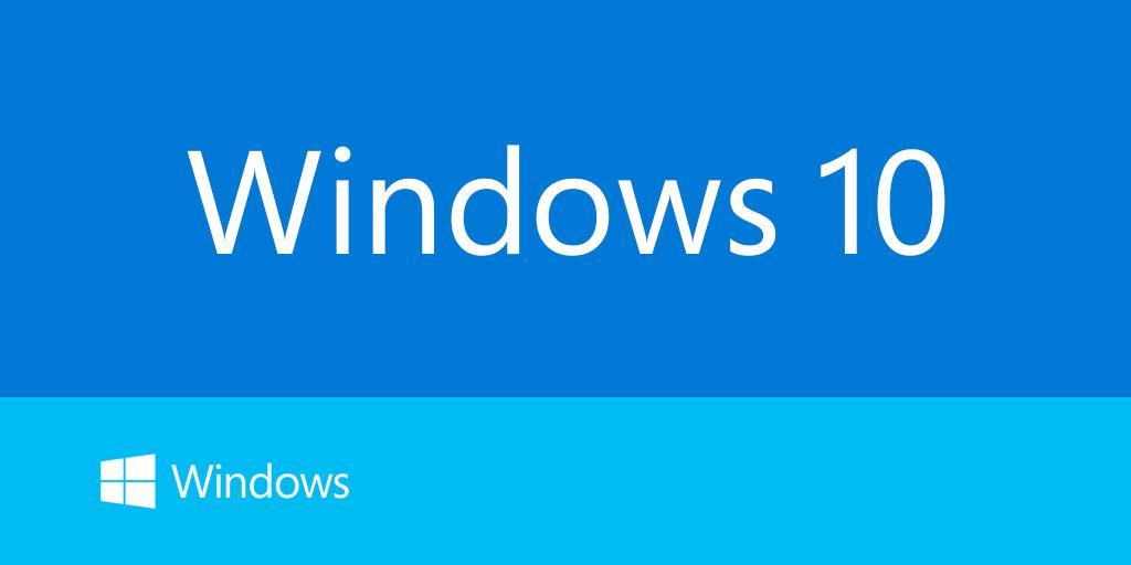 microsoft-waruka-windows-9-na-kuja-na-windows-10