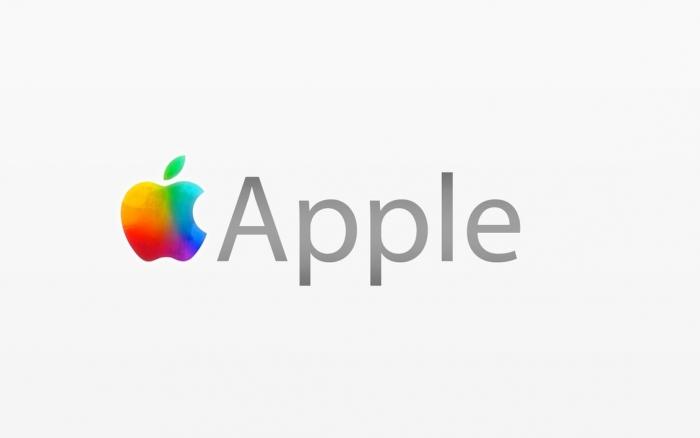 Apple: Hivi Karibuni Utaweza Kuchaji iPhone na MacBooks Mara 1 Kwa Wiki