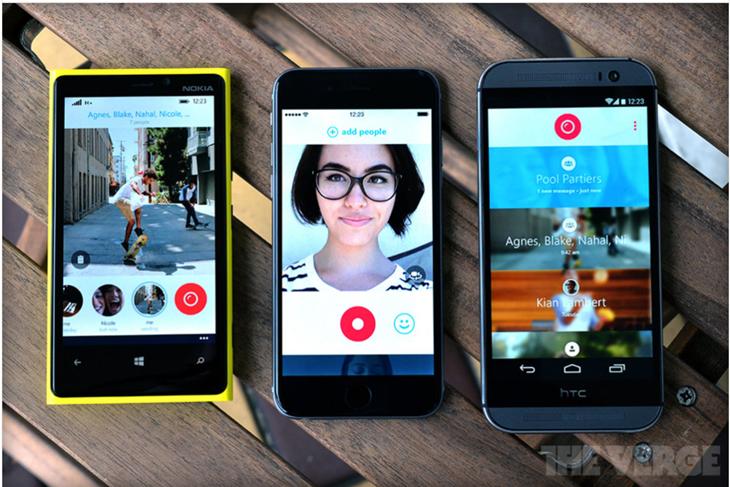 qik-app-mpya-ya-video-kutoka-skype