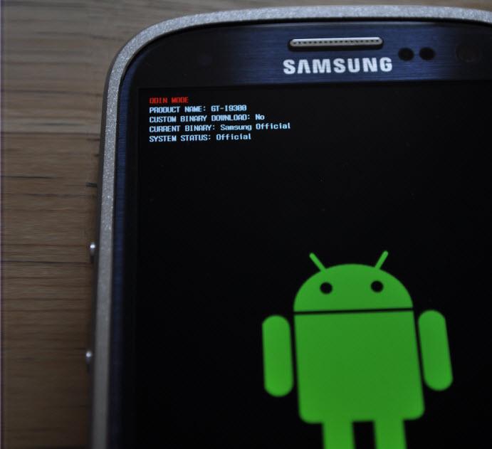 njia-3-za-ku-reset-simu-ya-android