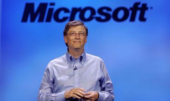 Mambo 16 Ya Ukweli  na ya Kuvutia Kuhusu Bill Gates!