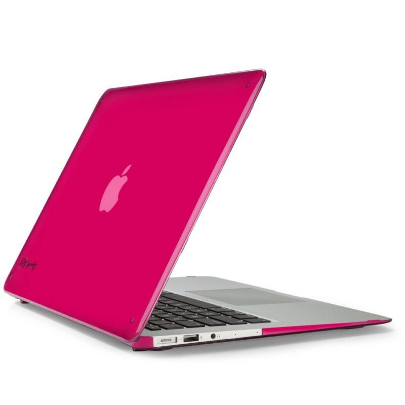 ultrabooks-laptopu-5-nyembamba-nyepesi-zinazosifika-sokoni