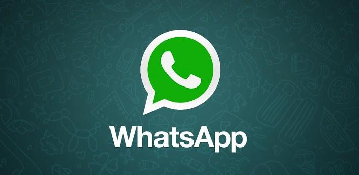 'Kusave' Maifaili ya WhatsApp kwenye Memori Kadi! Je inawezekana?