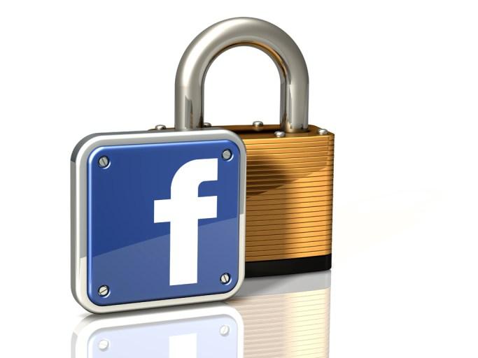facebook-kubadilisha-nywila-nenosiri-inawezekana