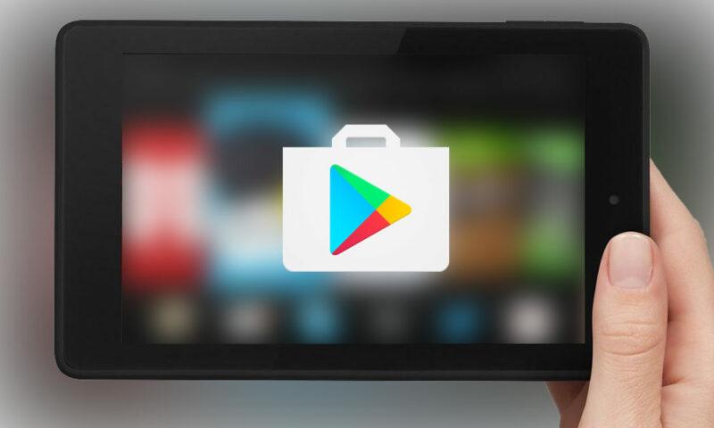 jinsi-ya-kuweka-apps-kwenye-simu-za-android-bila-kutumia-google-play