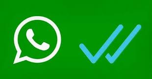 Jinsi Kuzuia Mtu  Kujua Kama Umesoma Ujumbe ktk WhatsApp