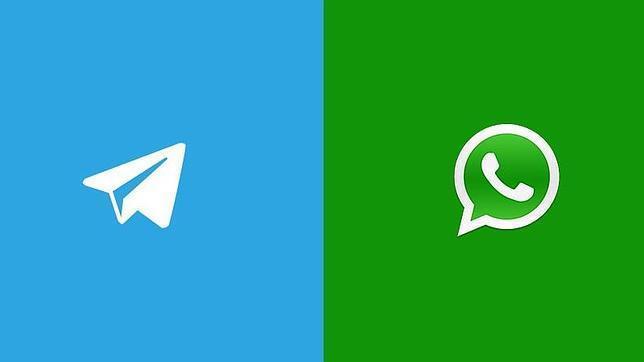 je-app-gani-ni-zaidi-kati-ya-whatsapp-na-telegram-ktk-kuchati