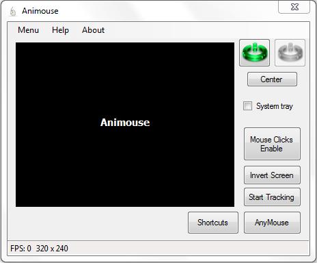 animouse-tumia-mouse-ya-laptop-bila-ya-kutumia-vidole