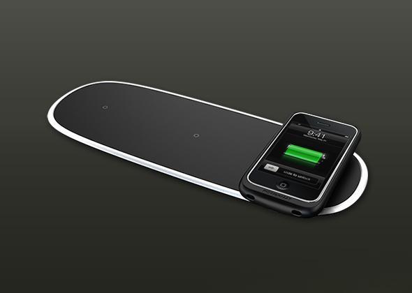 Chaja za Wireless – Teknolojia nyuma yake! #Fahamu