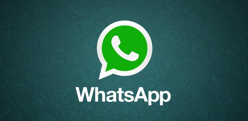 whatsapp-yaleta-kipengele-kipya-kwenye-makundi-masasisho