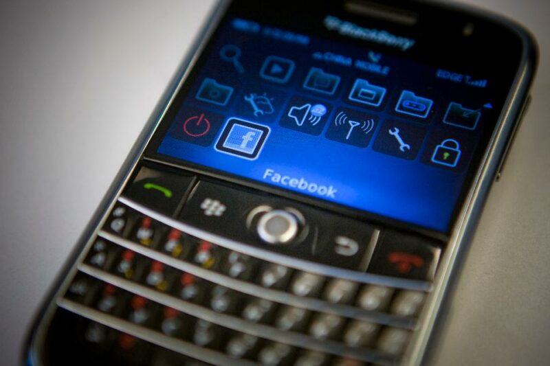 app-ya-facebook-kwa-ajili-ya-blackberry