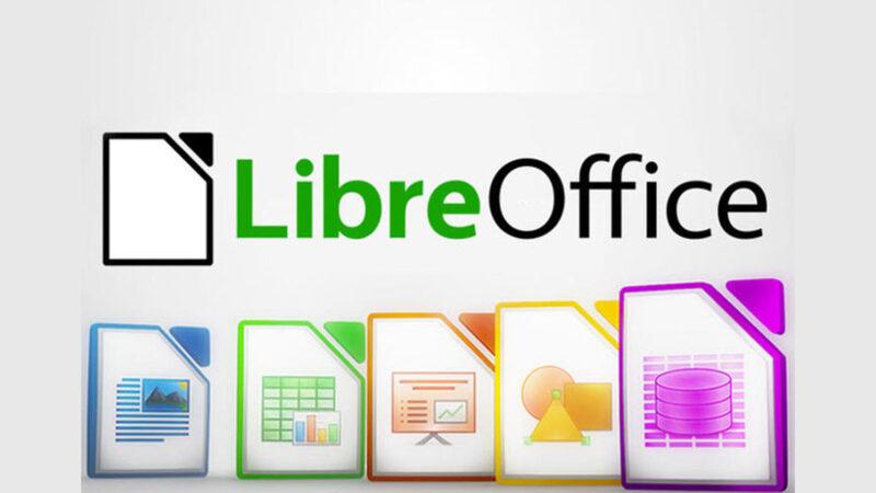 mibadala-ya-bure-kwa-microsoft-office-2020