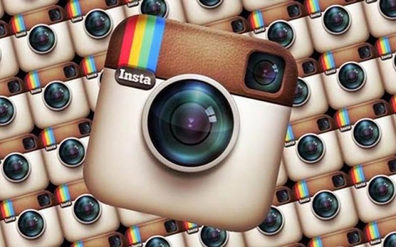 Baada ya WhatsApp, Instagram pia Yazuia link za Telegram na Snapchat katika App yao