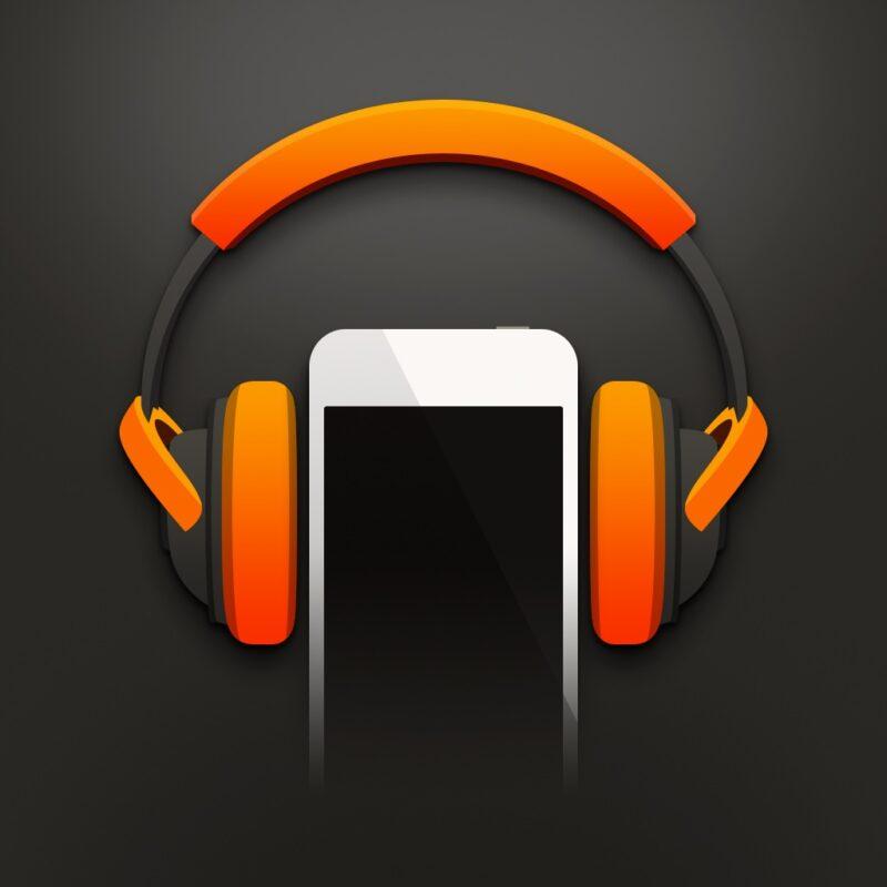 app-5-bora-za-android-download-muziki