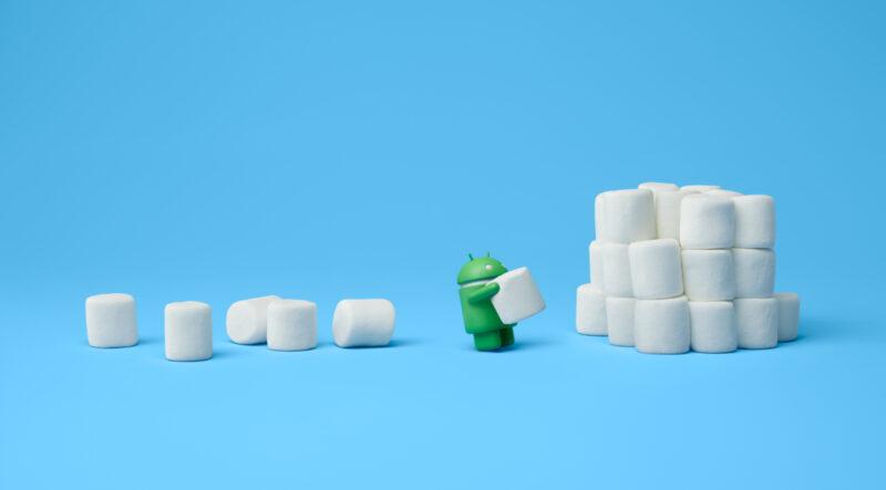 utumiaji-android-marshmallow-lollipop-2016