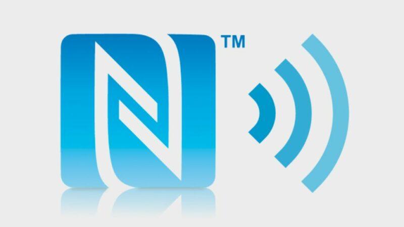 NFC ni nini? Kila kitu unahitaji kufahamu kuhusu teknolojia hii