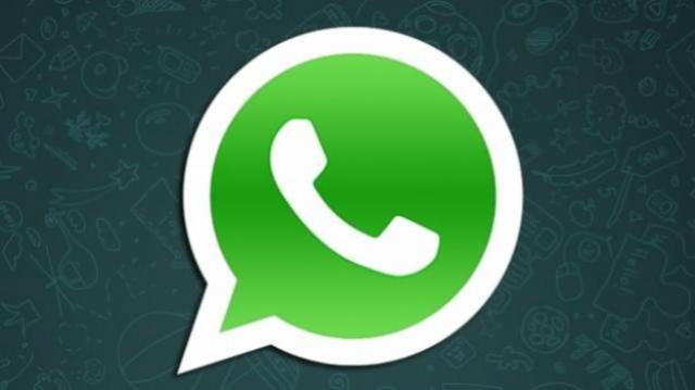 microsoft-na-whatsapp-waunganisha-nguvu-kufanya-kitu