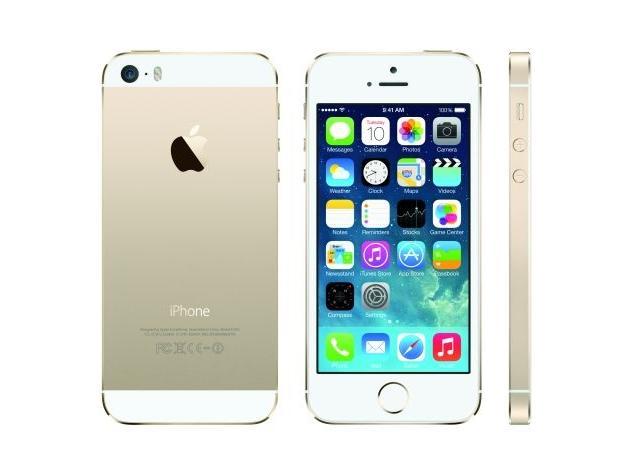 Mpaka  iPhone 5s  Imechukua Tuzo Ya Picha Bora 2021! #IPPAWARDS
