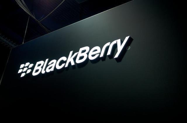 Matunda ya Ubia wa Blackberry na Emtek: BBM kunufaika?