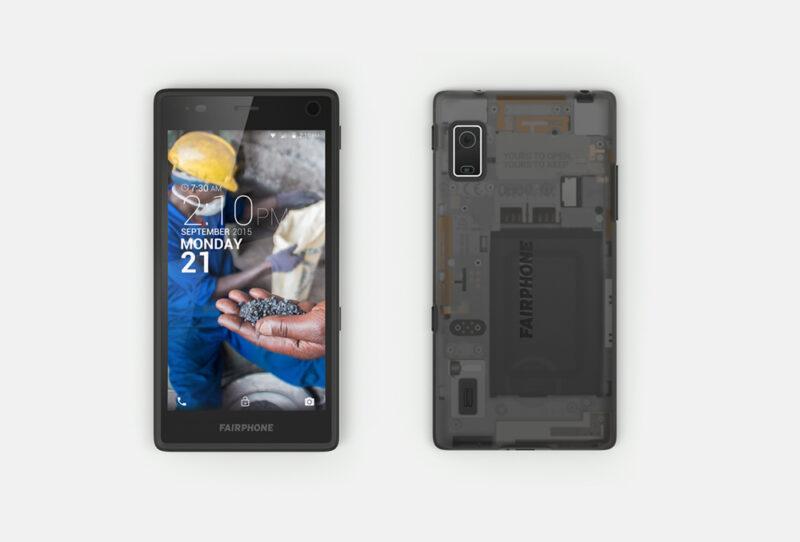 fairphone-2-dondosha-simu-hii-kadri-unavyoweza