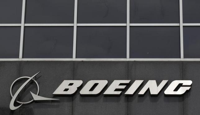 Kazi 8,000 Kupunguzwa Ndani Ya Kampuni La Ndege Za Boeing!
