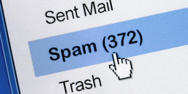 njia-za-kujilinda-na-kuepuka-kupokea-barua-pepe-e-mail-za-spam