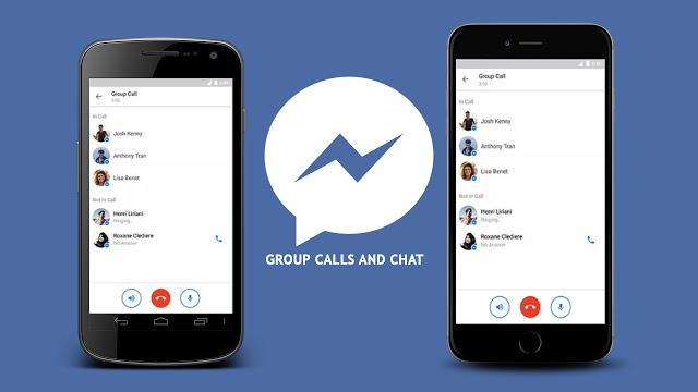 facebook-messenger-kupiga-simu-za-makundi