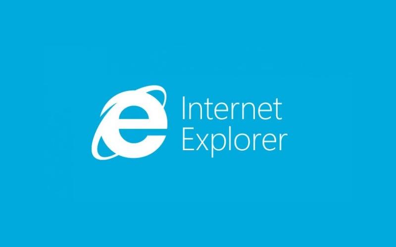 Windows 11 Kuifuta Internet Explorer Kabisa!