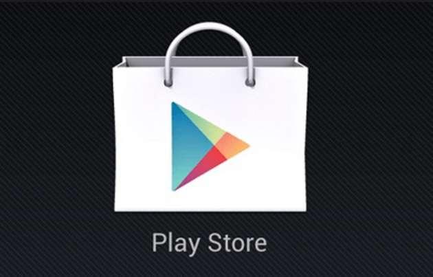 app-ya-taliban-yatolewa-google-play-store
