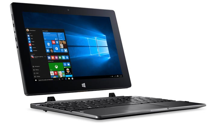 acer-switch-laptop-tableti-bei-rahisi-windows-10