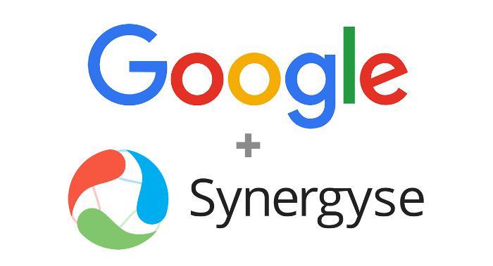 google-yainunua-synergyse-jua-nini-kitatokea-baada-ya-dili-hili
