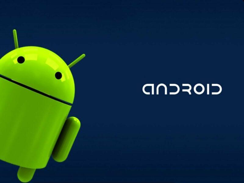 android-inazidi-kuwa-namba-moja-katika-soko-la-simu-duniani