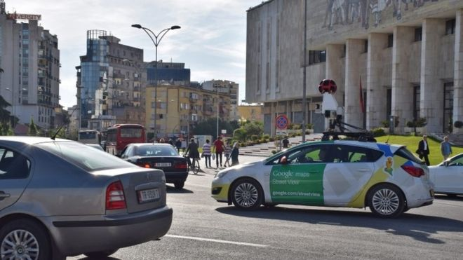 google-street-view-india-pingamizi