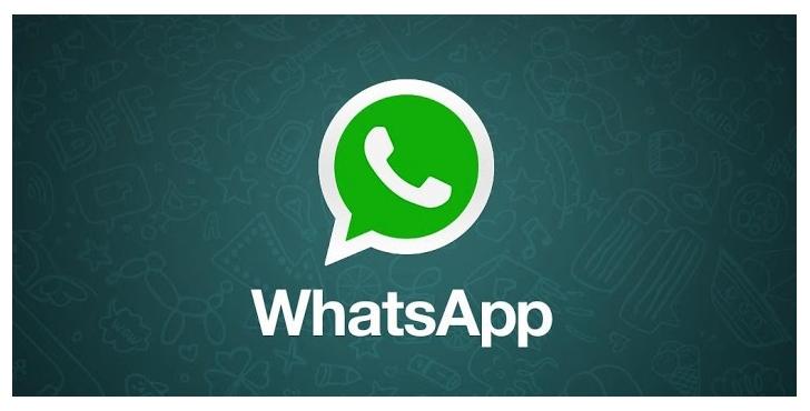 whatsapp-inafanya-maboresho-status-waiba-snapchat