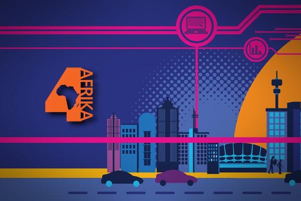microsoft-4afrika-initiative-ni-nini