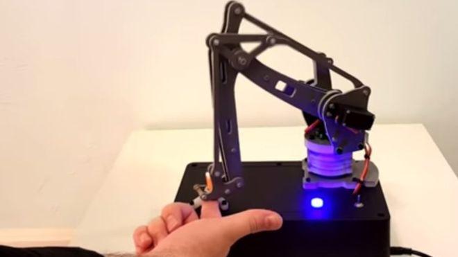 robot-nia-ya-kuweza-kumuumiza-mtu-au-la