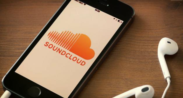SoundCloud Waweka Rekodi Zilizowekwa 2016 Katika Mtandao Wao!