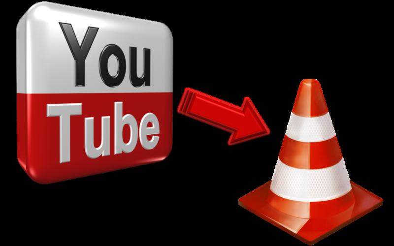 shusha-video-za-youtube-kwa-kutumia-vlc