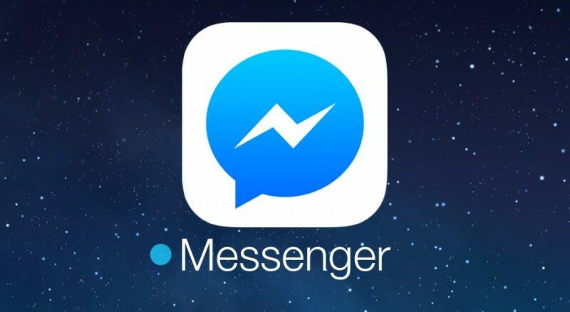 Facebook yawezesha kutuma picha zenye ubora wa 4K kwenye Messenger