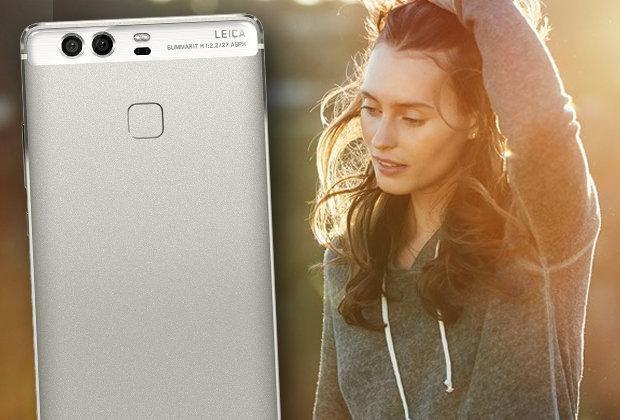 Huawei P9: Huawei waomba radhi baada ya kupost 'uongo'!