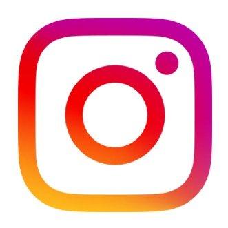 instagram-yazidi-kuiga-snapchat