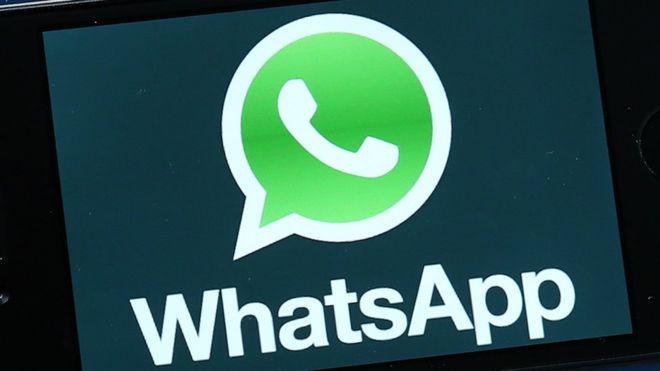 WhatsApp kwenye iPad ipo mbioni kupatikana