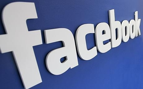 facebook-kufundishwa-kama-somo-la-kiingereza-india